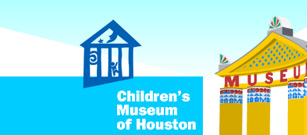 Children's Museum of Houston